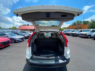 2014 Honda CR-V EX-L  city NC  Palace Auto Sales   in Charlotte, NC