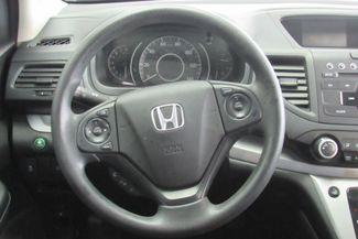 2014 Honda CR-V LX W/ BACK UP CAM Chicago, Illinois 13