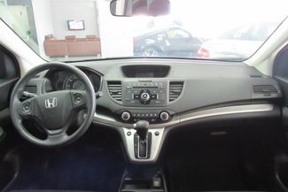 2014 Honda CR-V LX W/ BACK UP CAM Chicago, Illinois 10