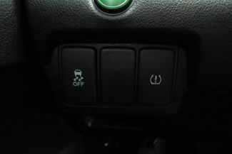 2014 Honda CR-V LX W/ BACK UP CAM Chicago, Illinois 26