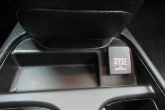 2014 Honda CR-V LX W/ BACK UP CAM Chicago, Illinois 25