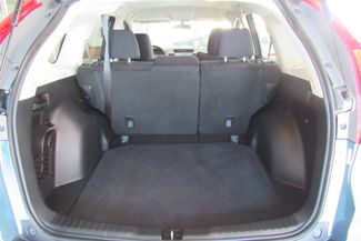 2014 Honda CR-V LX W/ BACK UP CAM Chicago, Illinois 8