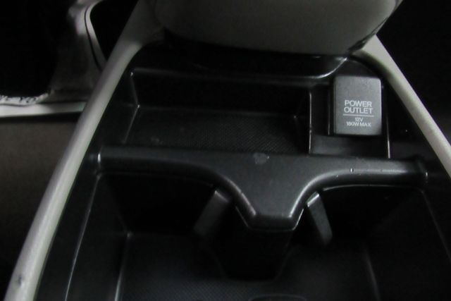 2014 Honda CR-V LX W/ BACK UP CAM Chicago, Illinois 18