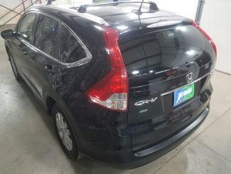 2014 Honda CR-V EX-L AWD  city ND  AutoRama Auto Sales  in Dickinson, ND