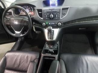 2014 Honda CR-V EX-L AWD  Dickinson ND  AutoRama Auto Sales  in Dickinson, ND