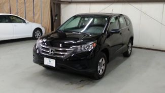 2014 Honda CR-V LX in East Haven CT, 06512
