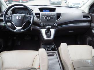 2014 Honda CR-V EX-L Englewood, CO 10