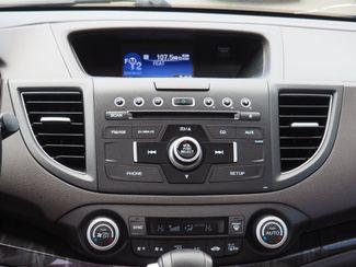 2014 Honda CR-V EX-L Englewood, CO 12