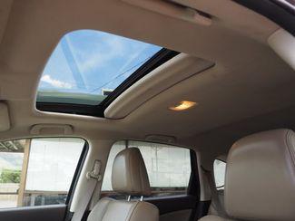 2014 Honda CR-V EX-L Englewood, CO 14
