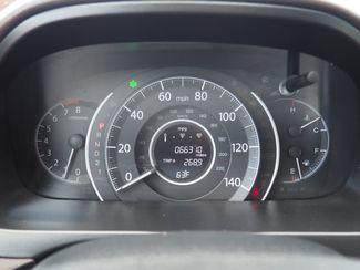 2014 Honda CR-V EX-L Englewood, CO 15