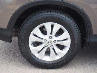2014 Honda CR-V EX-L Englewood, CO 4