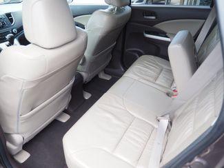 2014 Honda CR-V EX-L Englewood, CO 9