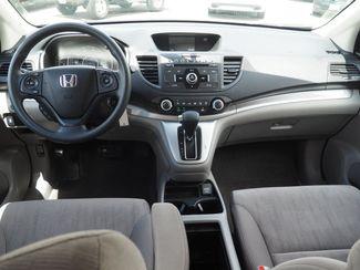 2014 Honda CR-V LX Englewood, CO 10