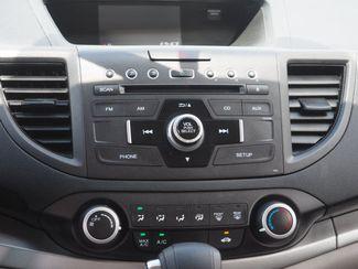 2014 Honda CR-V LX Englewood, CO 12