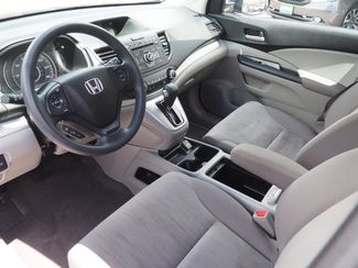 2014 Honda CR-V LX Englewood, CO 13
