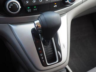 2014 Honda CR-V LX Englewood, CO 14