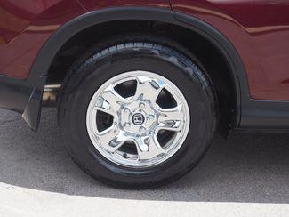 2014 Honda CR-V LX Englewood, CO 4