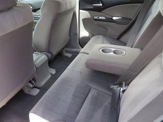 2014 Honda CR-V LX Englewood, CO 9