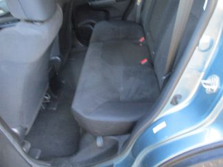 2014 Honda CR-V LX Farmington, MN 3