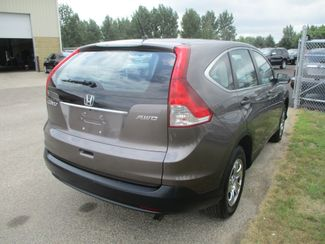 2014 Honda CR-V LX Farmington, MN 1