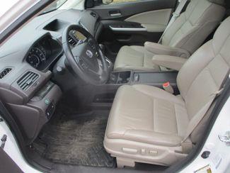 2014 Honda CR-V EX-L Farmington, MN 2