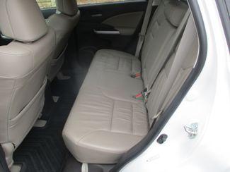 2014 Honda CR-V EX-L Farmington, MN 3