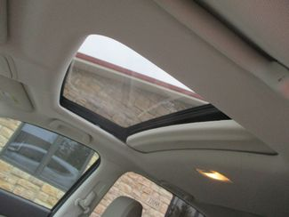 2014 Honda CR-V EX-L Farmington, MN 4