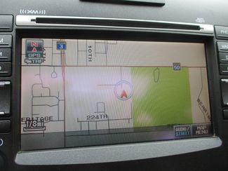 2014 Honda CR-V EX-L Farmington, MN 6