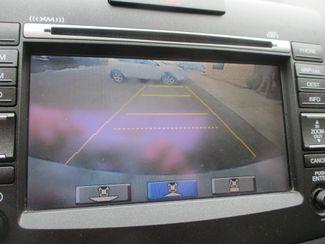 2014 Honda CR-V EX-L Farmington, MN 7