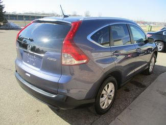 2014 Honda CR-V EX-L Farmington, MN 1
