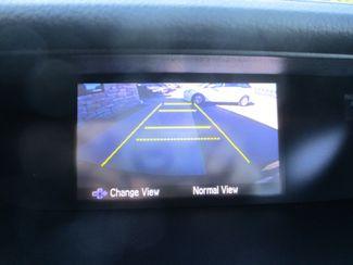 2014 Honda CR-V EX Farmington, MN 6