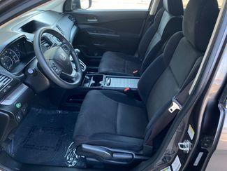 2014 Honda CR-V EX Farmington, MN 5