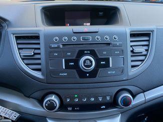 2014 Honda CR-V EX Farmington, MN 7