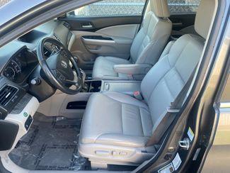 2014 Honda CR-V EX-L Farmington, MN 5