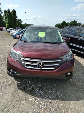2014 Honda CR-V EX in Harwood, MD