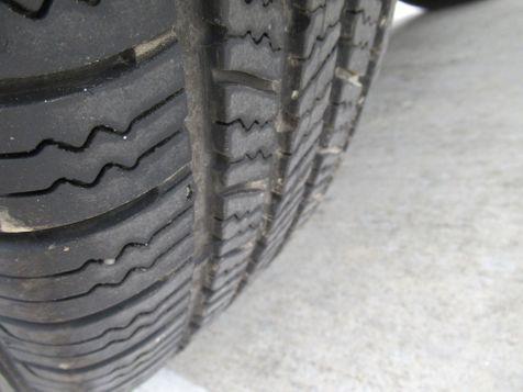 2014 Honda CR-V EX-L | Houston, TX | American Auto Centers in Houston, TX