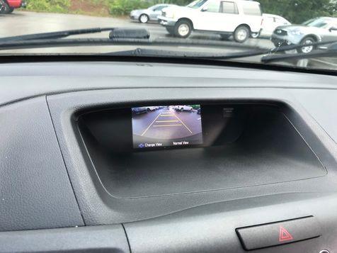 2014 Honda CR-V EX-L | Huntsville, Alabama | Landers Mclarty DCJ & Subaru in Huntsville, Alabama