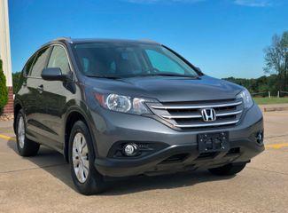 2014 Honda CR-V EX-L in Jackson, MO 63755