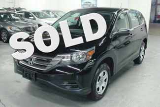 2014 Honda CR-V LX AWD Kensington, Maryland