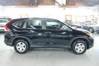 2014 Honda CR-V LX AWD Kensington, Maryland 5