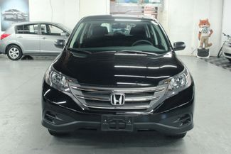 2014 Honda CR-V LX AWD Kensington, Maryland 7