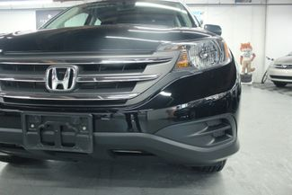 2014 Honda CR-V LX AWD Kensington, Maryland 99