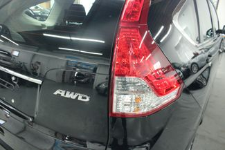 2014 Honda CR-V LX AWD Kensington, Maryland 102