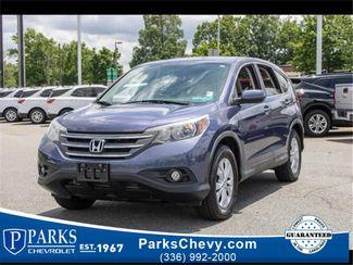 2014 Honda CR-V EX in Kernersville, NC 27284