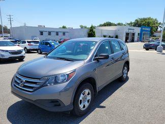 2014 Honda CR-V LX in Kernersville, NC 27284