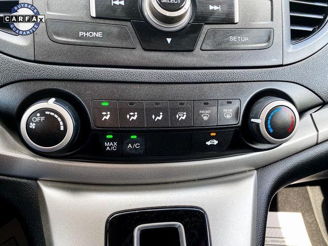 2014 Honda CR-V LX Madison, NC 13