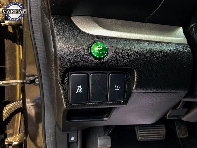 2014 Honda CR-V LX Madison, NC 15