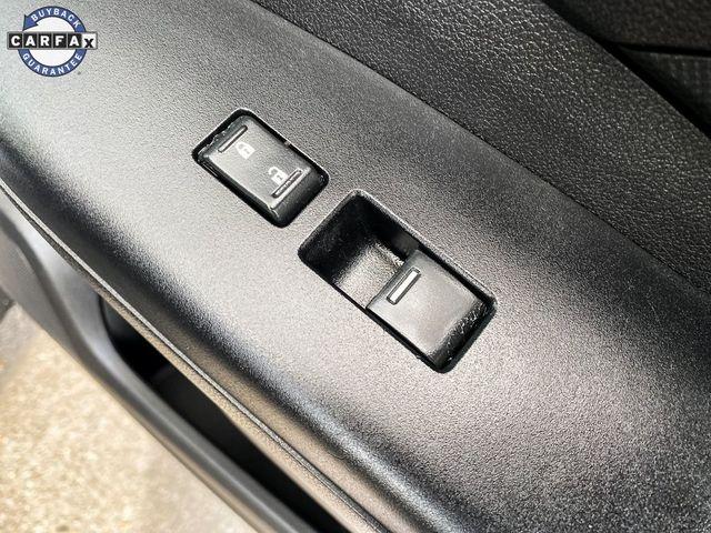2014 Honda CR-V LX Madison, NC 28