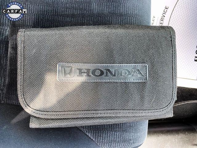 2014 Honda CR-V LX Madison, NC 29