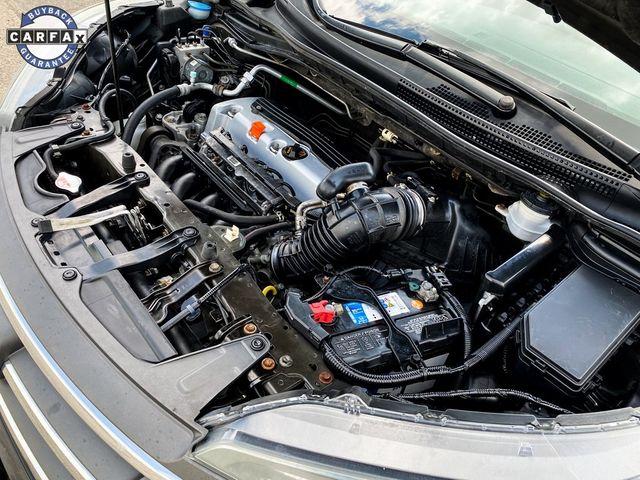 2014 Honda CR-V LX Madison, NC 31
